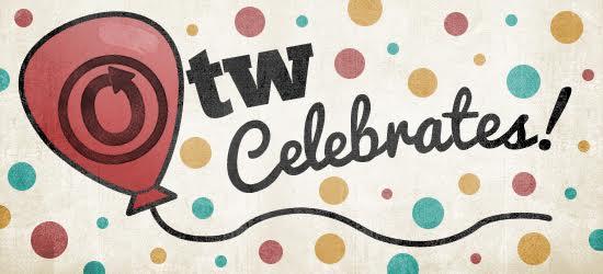 OTW Celebrates